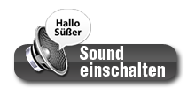 sexcam chat mit sound