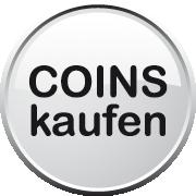 live camsex coins kaufen