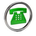 telefon sexcam